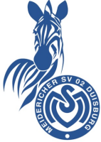MSV Duisbourg.png
