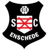 SC Enschede.jpg