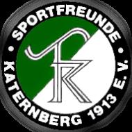 Sportfreunde Katernberg.png