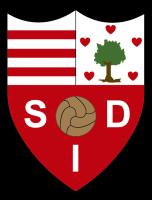 SD Indautxu.png