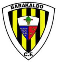Barakaldo CF.jpg