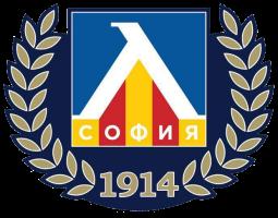 Levski Sofia.png