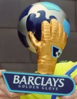 Gant d'or du championnat d'Angleterre.jpg