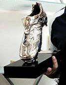 Meilleur gardien du championnat des Pays-Bas.jpg