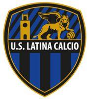 US Latina.jpg