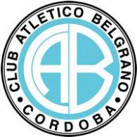 CA Belgrano.jpg