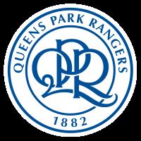 Queens Park Rangers.png