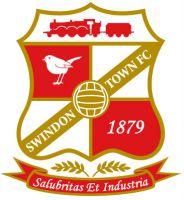 Swindon Town.jpg
