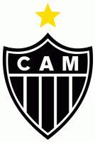 Atletico Mineiro.jpg
