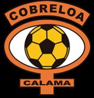 Cobreloa.png