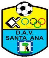Santa Ana.jpg
