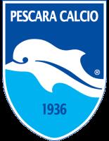 Pescara.png