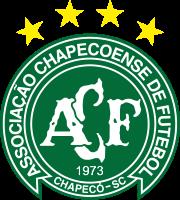 Chapecoense.png