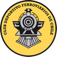 CD Ferroviarios.png