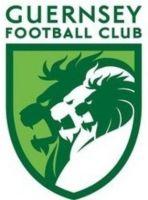 Guernsey FC.jpg