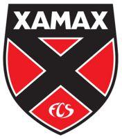 Neuchatel Xamax.jpg