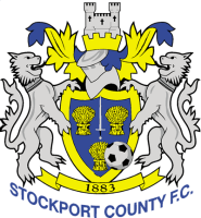 Stockport County.png