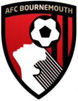 AFC Bournemouth.jpg