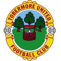 Tobermore United.jpg
