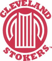 Cleveland Stokers.jpg