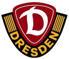 Dynamo Dresde.jpg