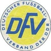 Championnat de RDA.jpg