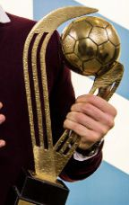 Footballeur polonais de l'année.jpg
