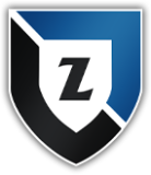 Zawisza Bydgoszcz.png