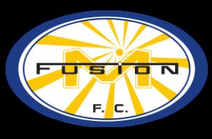 Miami Fusion.png