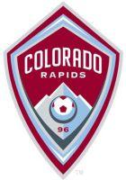 Colorado Rapids.jpg