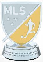 Meilleur joueur de l'année de MLS.jpg