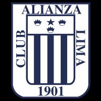 Alianza Lima.png