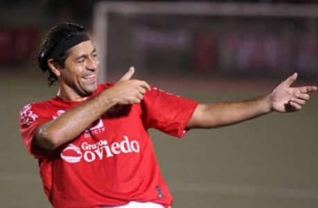 Sergio Ibarra.jpg