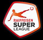 Championnat de Suisse.png