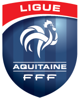 DH Ligue Aquitaine.png