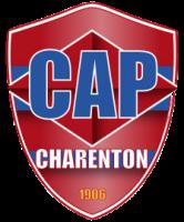 CAP Charenton.png
