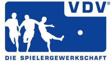 Joueur de la saison par l'association des footballeurs professionnels en Allemagne.jpg