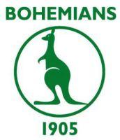 Bohemians 1905.jpg
