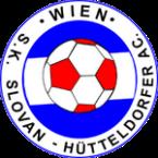 SK Slovan HAC.png