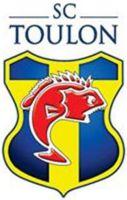 SC Toulon.jpg