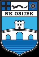 NK Osijek.png