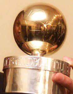Ballon d'or suédois.jpg