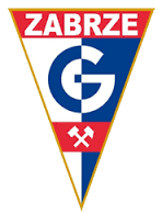 Gornik Zabrze.png