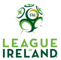 Championnat d'Irlande.png