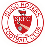 Sligo Rovers.png