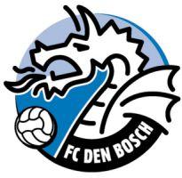 FC Den Bosch.jpg