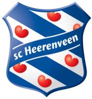 SC Heerenveen.png