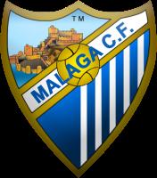 Malaga CF.png