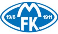 Molde FK.png