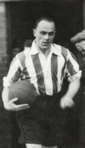 Harry Bedford.jpg